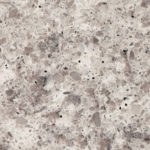 Atlantic Salt - Caesarstone