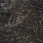Granite Black Forest