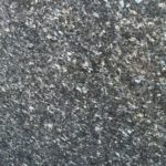 Granite Blue Pearl