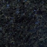Granite Blue night