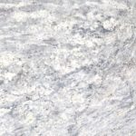 Granite Granite White ice