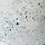 Granite ICE Pearl