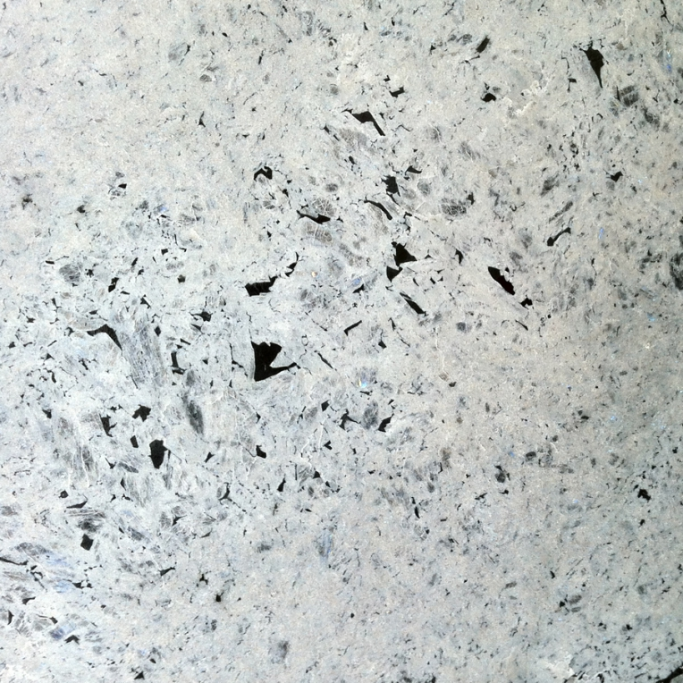 Granite Slabs For Benchtops Backsplashes And Feature