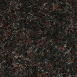 Granite Tow Brown