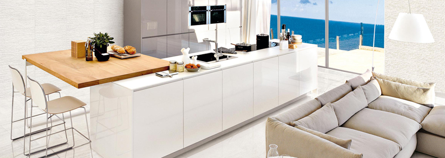 Enjoyable Custom Kitchen Islands In Caesarstone Marble And Granite Alphanode Cool Chair Designs And Ideas Alphanodeonline