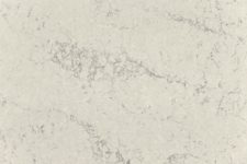 Noble Grey - Caesarstone