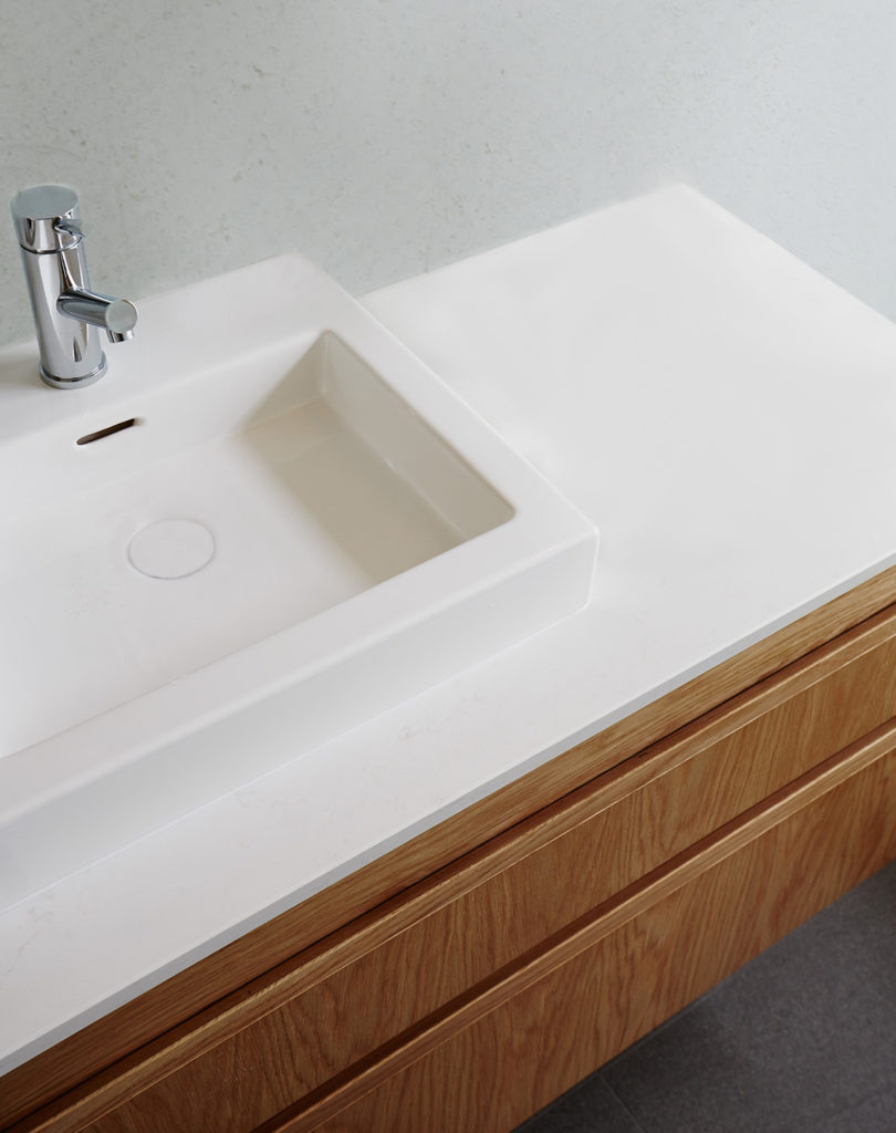 granite install vanity tops custom products natural and with top quality stones sink supply