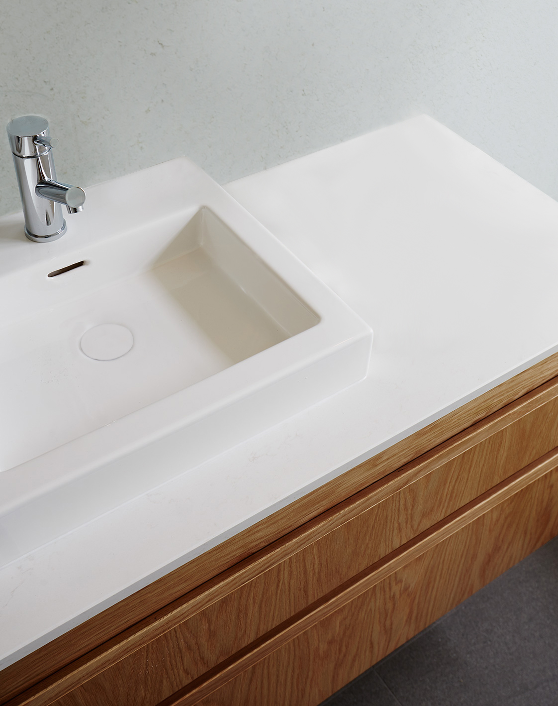 Bathroom Taps  Bath Taps amp Bathroom Sink Taps  Wolseley